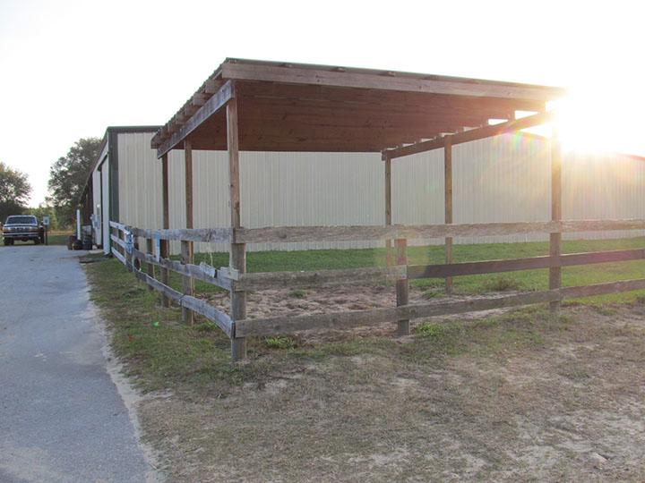 shelter-barn