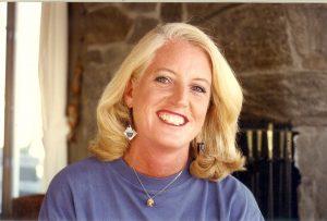 Gail Sonnenberg