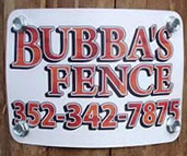 BubbasFenceSM