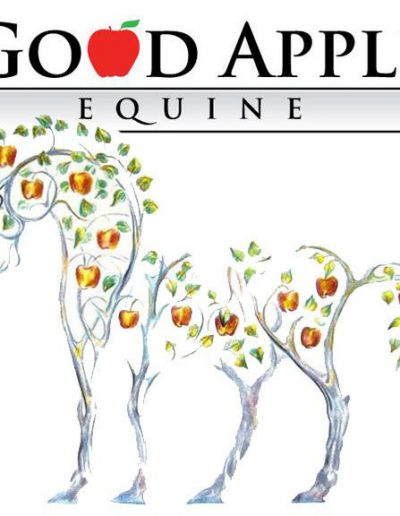 GoodApple-Logo-new