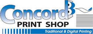 Concord Print Ocala