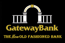 gatewaybank_logo