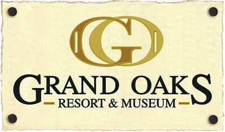 Grand Oaks Resort & Museum