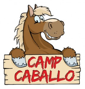 Camp Caballo