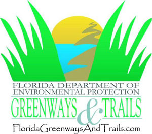 Florida Greenways & Trails