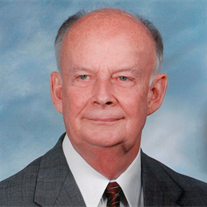 Jim Hobson Memorial Fund Established