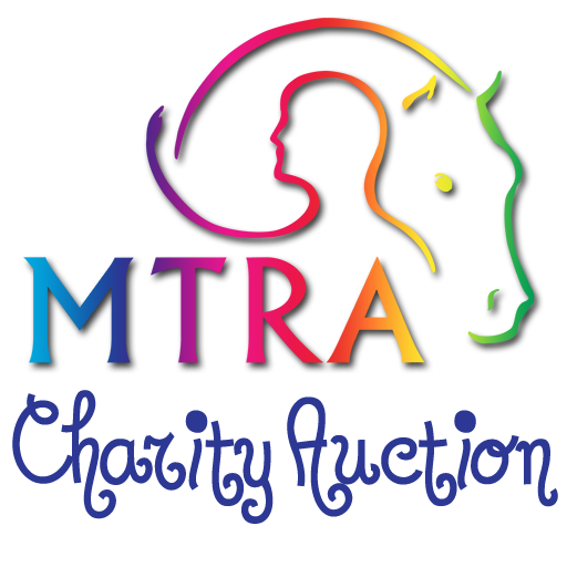 MTRA Launches New Online CHARITY AUCTION