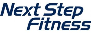 Next Step Fitness