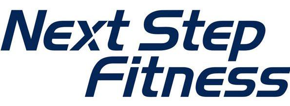 Next-Step-Fitness