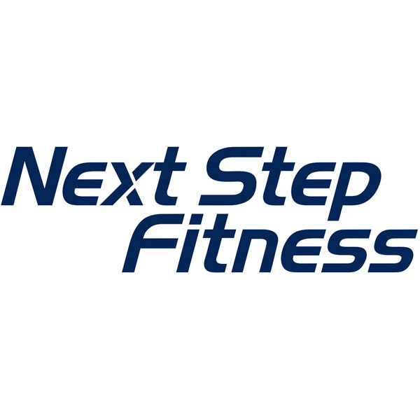 Next-Step-Fitness