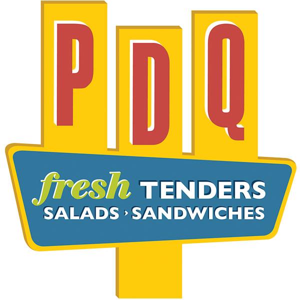 PDQ-Logo-color