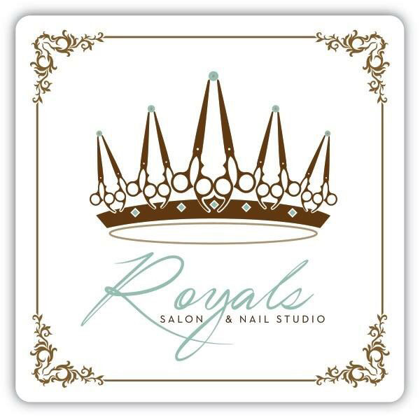 Royals Salon & Nail Studio