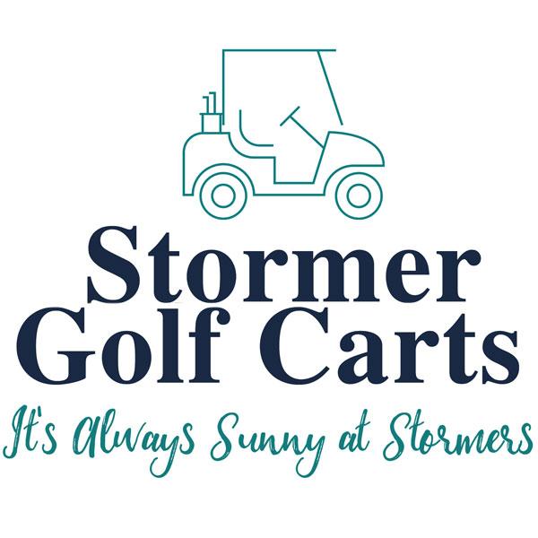Stormer-Golf-Carts