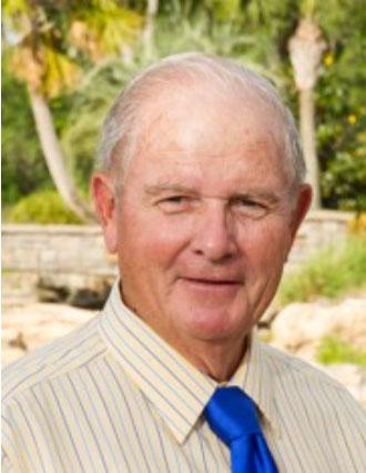 Harry MacLeod Jr. Memorial Fund Established