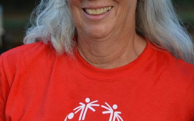 Pam Morrison moves to Executive Director at MTRA