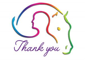 Thank you from MTRA