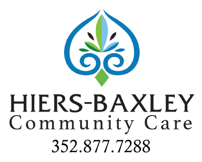 Hiers-Baxley Logo.small