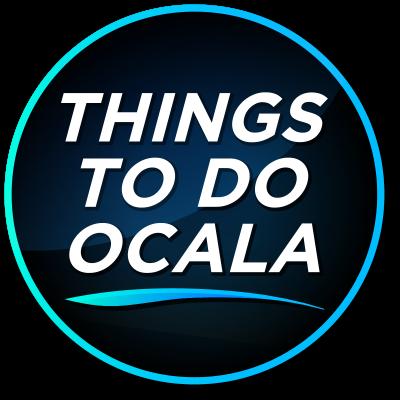 ThingstodoOcala.small