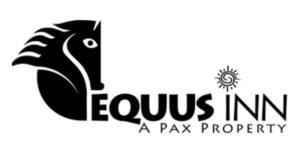 Equus Inn